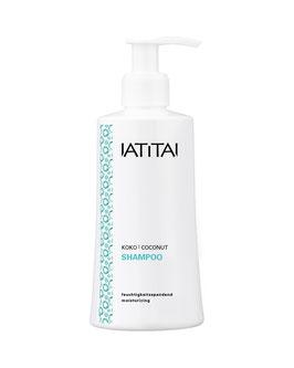 Shampoo KOKO