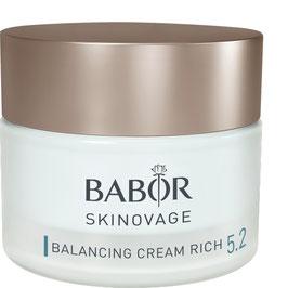 Balancing Cream Rich