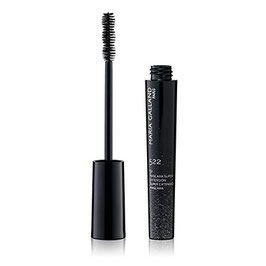 522 MASCARA SUPER EXTENSION - 51 Noir