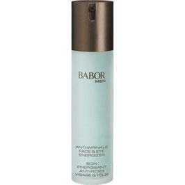 Anti Wrinkle Face & Eye Energizer