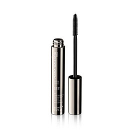 522 MASCARA INFINI WATERPROOF – 21 Noir