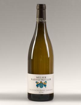 Sauvignon Blanc Sargans