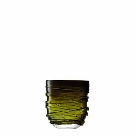 LSA | Yarn | Vase groß | moosgrün