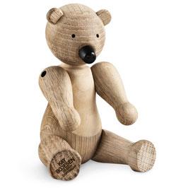 KAY BOJESEN Holzfigur | Bär