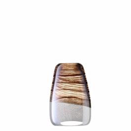 LSA | Forest | Vase 33 | borke