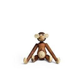 KAY BOJESEN Holzfigur | Affe mini