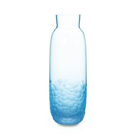 GUAXS à table | Ottilie | Karaffe L aqua blue
