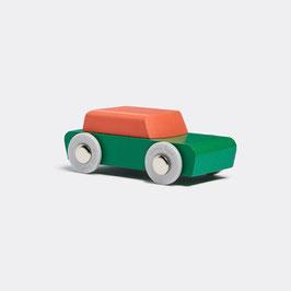 IKONIC | Floris Hovers Duotone Car #1