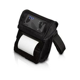 WiFi-Bon-TD Schutztasche