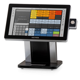 VECTRON POS Touch 15 W