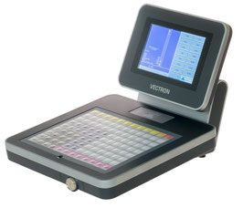 VECTRON POS Mini II