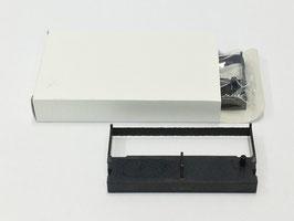 1 x Farbband-Kassette HD