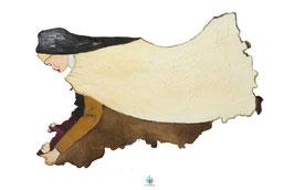 "Licence d'utilisation de l'image ""Calvados"" SIDHERIA"