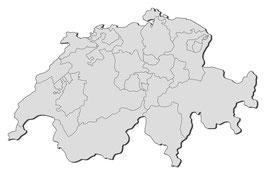 1. Une conception nouvelle de la géographie peut-elle entrer en résonance avec la psychologie analytique (Conférence GRAND PUBLIC uniquement)