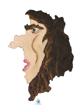"Licence d'utilisation de l'image ""Cher"" SIDHERIA"
