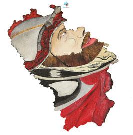 """Licence d'utilisation de l'image """"Haute Saône"""" SIDHERIA"""