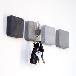 Schlüsselhalter - Keyholder
