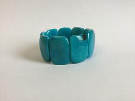 "Armband  ""Manaus""   Tagua"