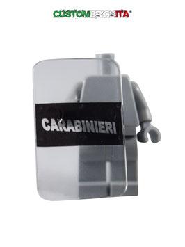 Scudo Carabinieri