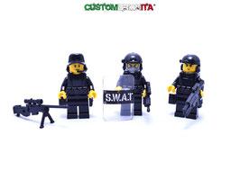 Squadra S.W.A.T.