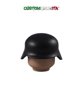 Elmetto Stahlhelm Brickarms®