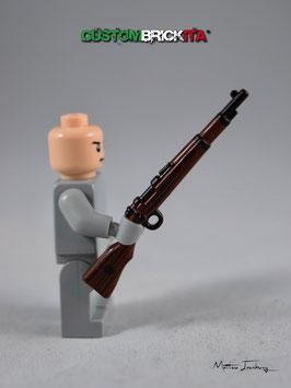KAR 98 - Stampato Brickarms®