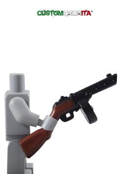 PPSH Fucile Sovietico