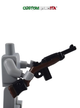 Carabina M1
