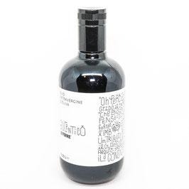 Le Ferre Olio d'oliva Autentico