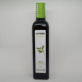 Olivenöl Multivarieta - ein Alleskönner 500ml