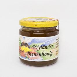 Wyländer Sommer-Honig