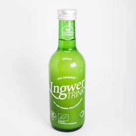 Kloster Kitchen Ingwer Trink