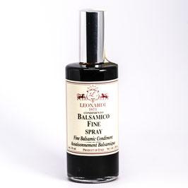 Leonardi Aceto Balsamico di Modena Spray