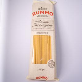 Rummo Linguine Nr.13