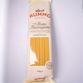 Rummo Spaghettini Nr.2