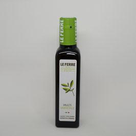 Olivenöl Multivarieta - ein Alleskönner 250ml