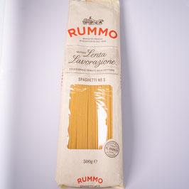 Rummo Spaghetti Nr.3