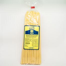 Sbiroli Spaghetti alla Chitarra