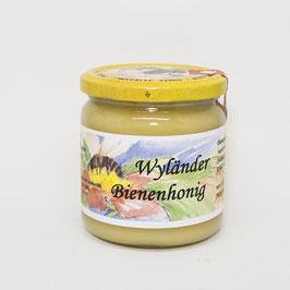 Wyländer Blüten-Honig