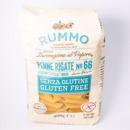 Rummo Penne Rigate Nr.66 glutenfrei