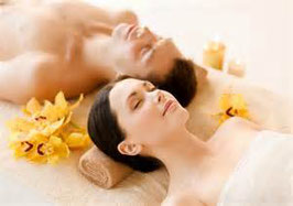 chèque cadeau massage duo 1h30