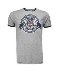 T-Shirt 9872