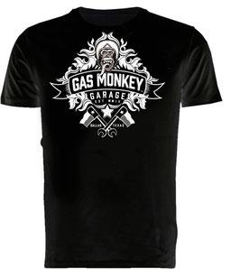 T-Shirt GMGTS 01202
