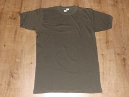 BW Unterhemd 1/2 Arm