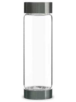 "Vita Juwel Glasflasche ""ViA"""