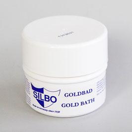 Goldbad