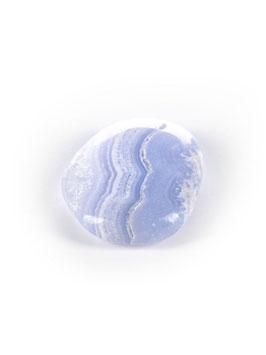 "Vita Juwel Inu! Zodiac Crystals ""Zwillinge"""