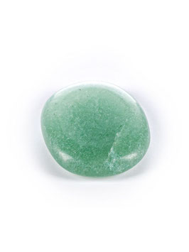"Vita Juwel Inu! Zodiac Crystals ""Stier"""