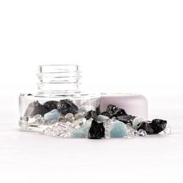 "Vita Juwel: Crystal Jar ""Vision"" für Inu!"