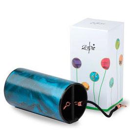 Geschenkverpackung für Zaphir-Klangspiele